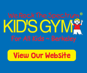 wrts-berkeley-website-ad-specs-v2 (1)