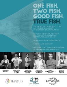 thumbnail-of-Raymonds_ChefsForOceans_BW
