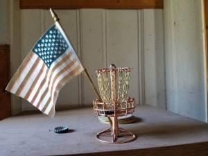 basket_flag