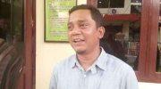 Ibnu Kholdun