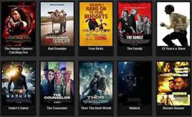 download film online