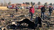 pesawat-boeing-milik-ukraina-737-jatuh-di-iran