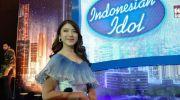 Tiara, grand finalis Indonesian Idol X [Suara.com/Evi Ariska]