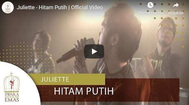Juliette. (Ist)