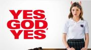 Film yes,god, yes. (Ist)