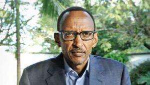 L'avènement du régime Tutsi conduit par Paul Kagame a basculé l'épicentre de la politique américaine des USA & UK de Kinshasa vers Kigali.