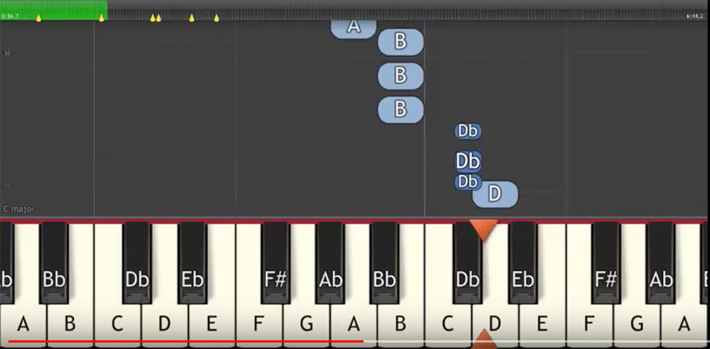 discontinued version) ProSuite and Synthesia - Jamboxx