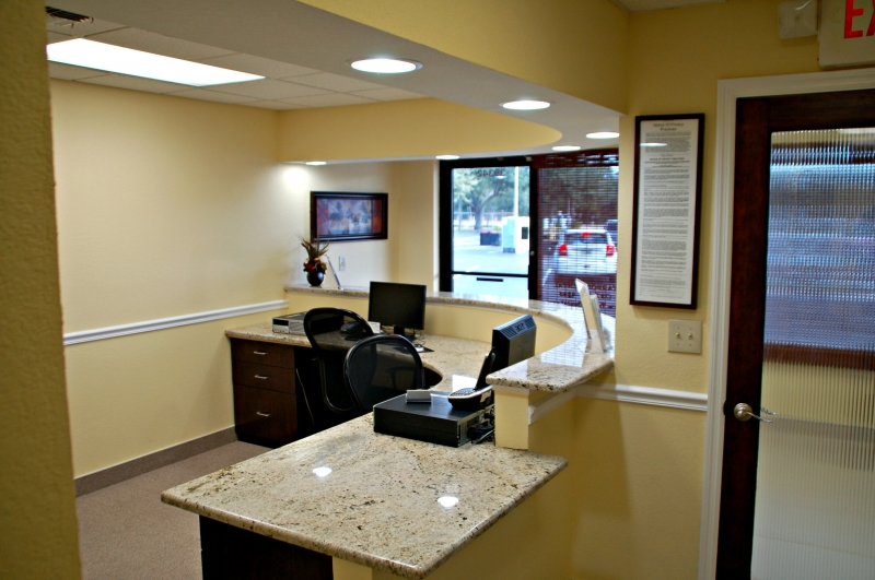 Tarpon Dental