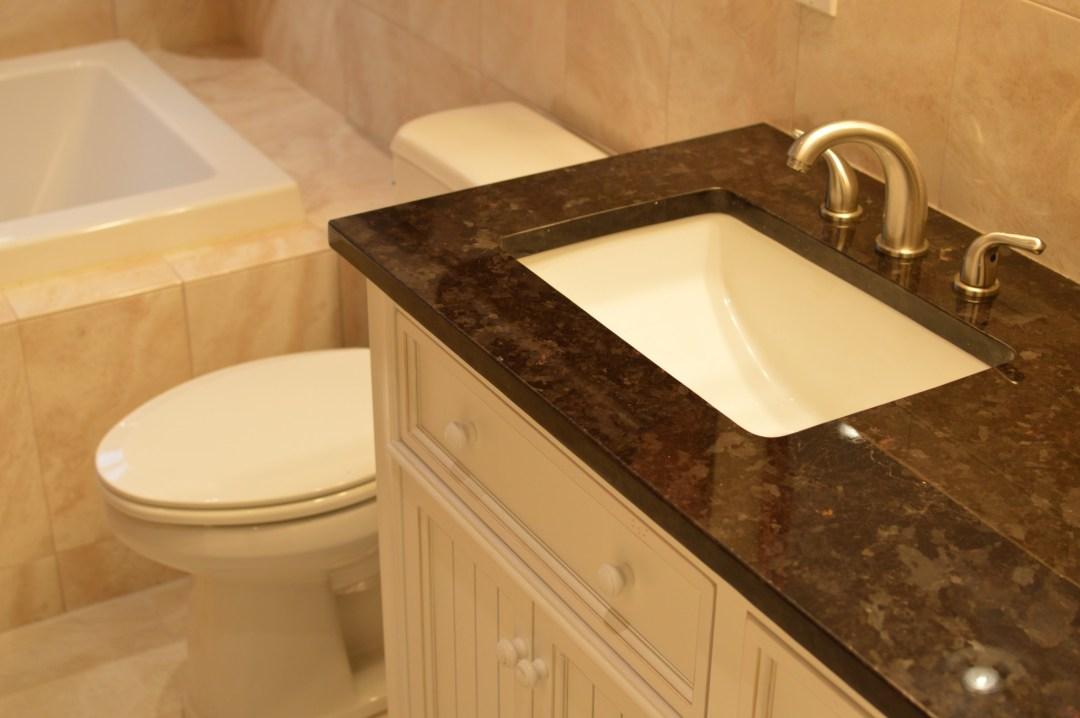 Jamco Unlimited | Safety Harbor\'s Award Winning Kitchen Bath Remodeler