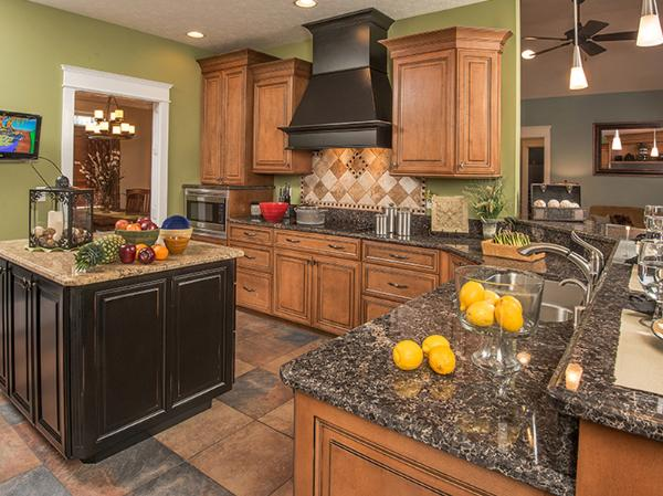 Putting Remodeling Kitchen Costs in Perspective