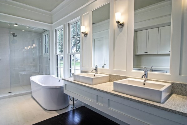 Home Remodeling for Your Dream Master Suite