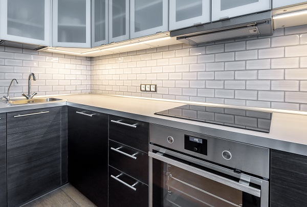 Choosing the Perfect Cooktop for Your Kitchen Remodel