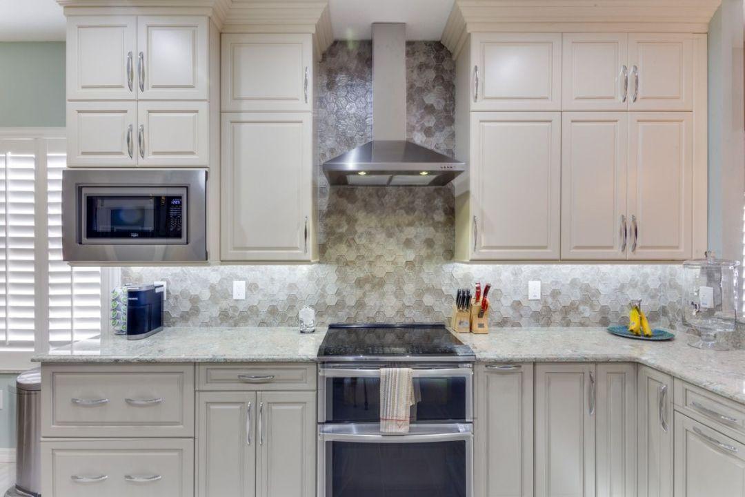 Crescent-Oaks-Kitchen-Remodel3