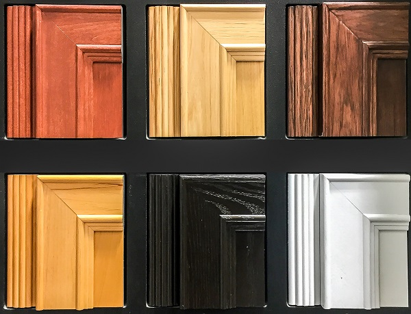 Choosing the Right Cabinet Color