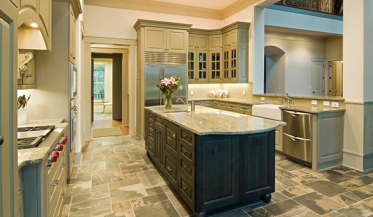 Kitchen Remodeling Trends to Consider
