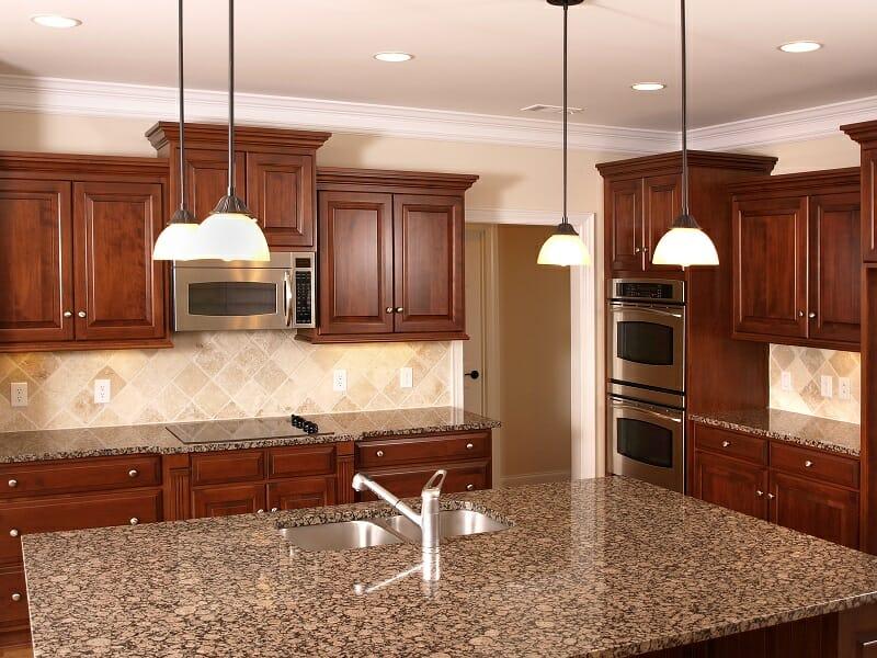 Kitchen Remodeling Trends