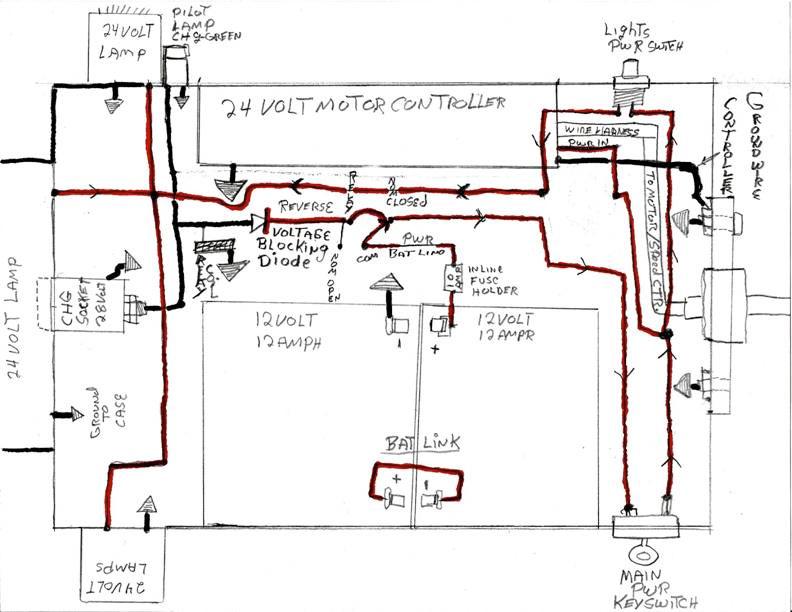 ebike fig2a?resize=665%2C514&ssl=1 diagrams 640539 kill switch 49cc pocket bike wiring diagram 49cc mini chopper wiring harness at fashall.co