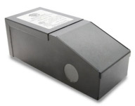magnitude lighting transformer led drivers