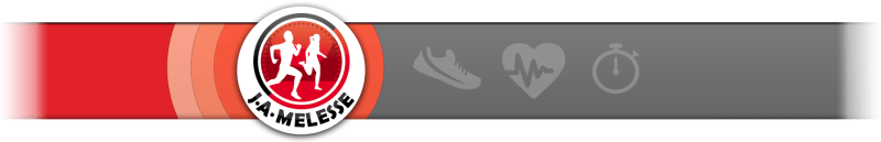 https://i2.wp.com/www.jamelesseathletisme.fr/wp-content/themes/jamelesse/images/headers/bandeau-logo.png?resize=800%2C129
