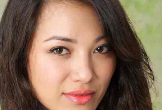 Muffins anglais chocolat/noix