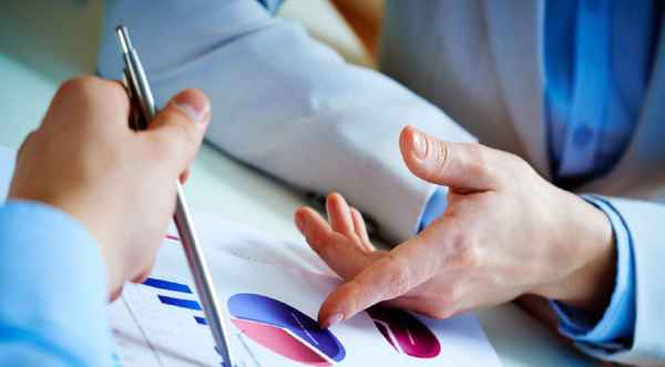 chouette cupcake