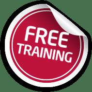 free-training