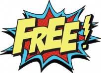 free-sign-560x410