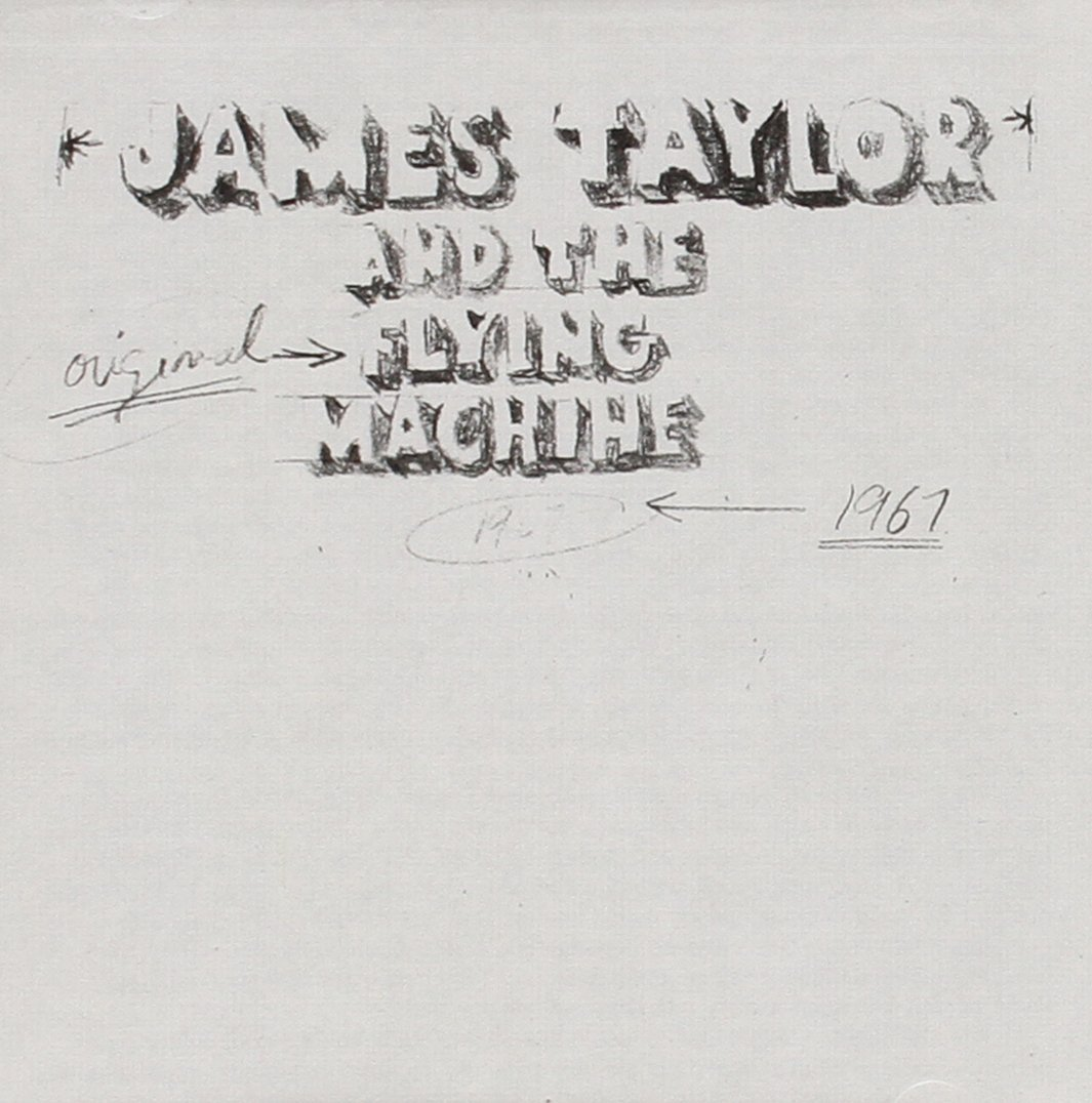 Albums Amp Songs James Taylor Online