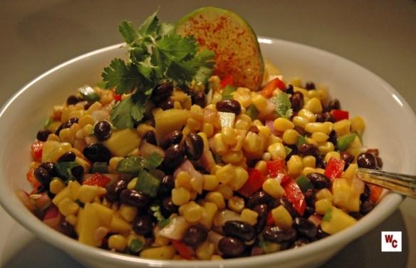 black bean corn 2 wc