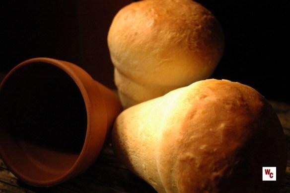 flower pot bread 03 wc