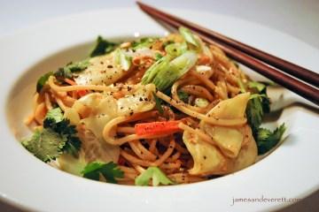 cold_sesame_noodle_1