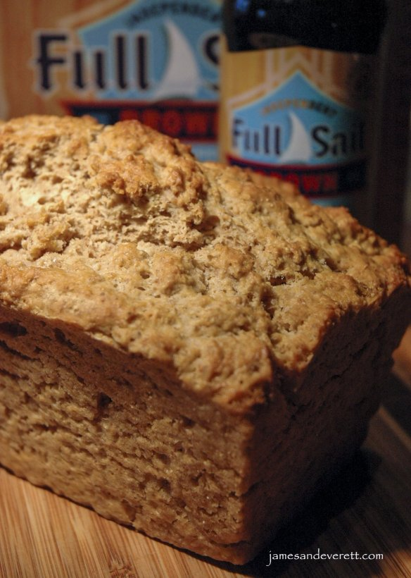 beer_bread_4