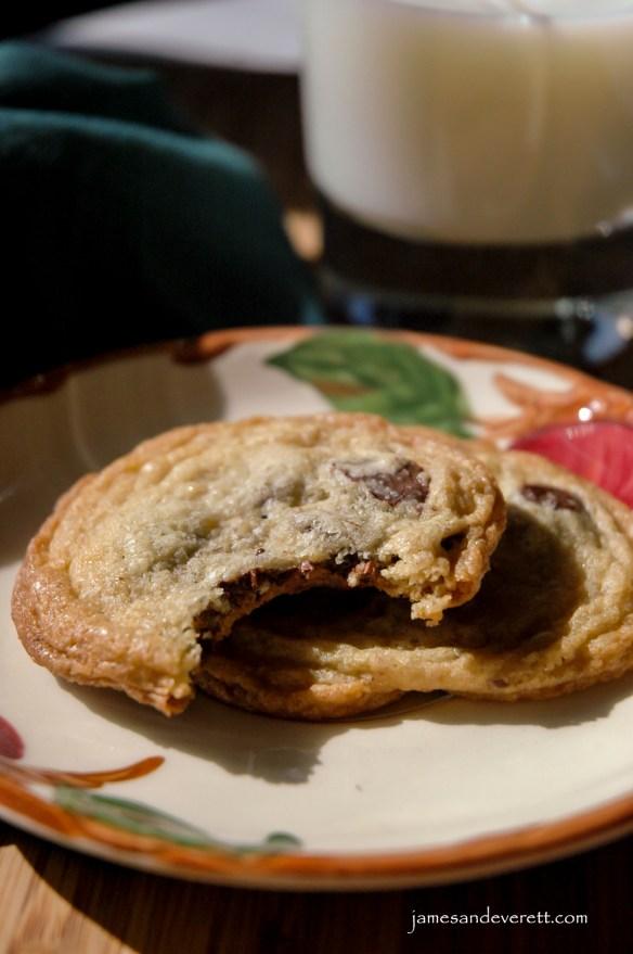cc_cookies_8