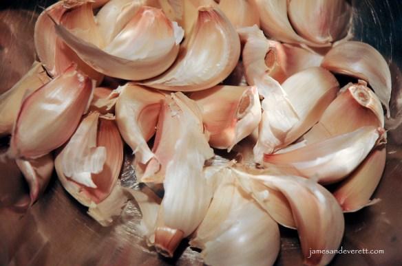 garlic_3