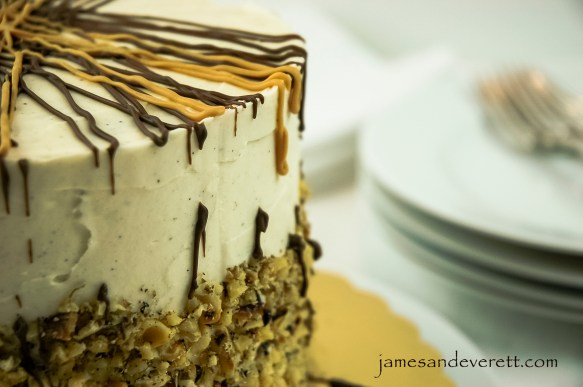 banana_cake_1