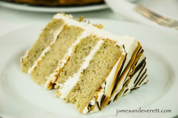 banana_cake_8