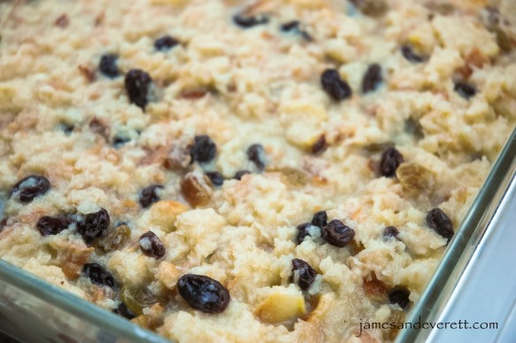 bread_pudding_8