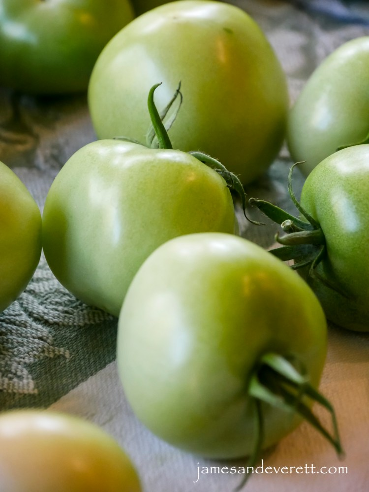 salsa_verde_3