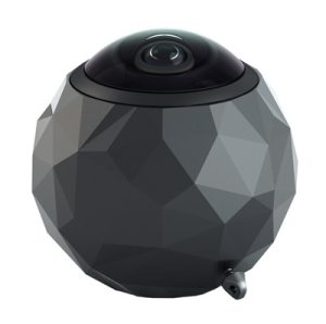 360 fly action cam