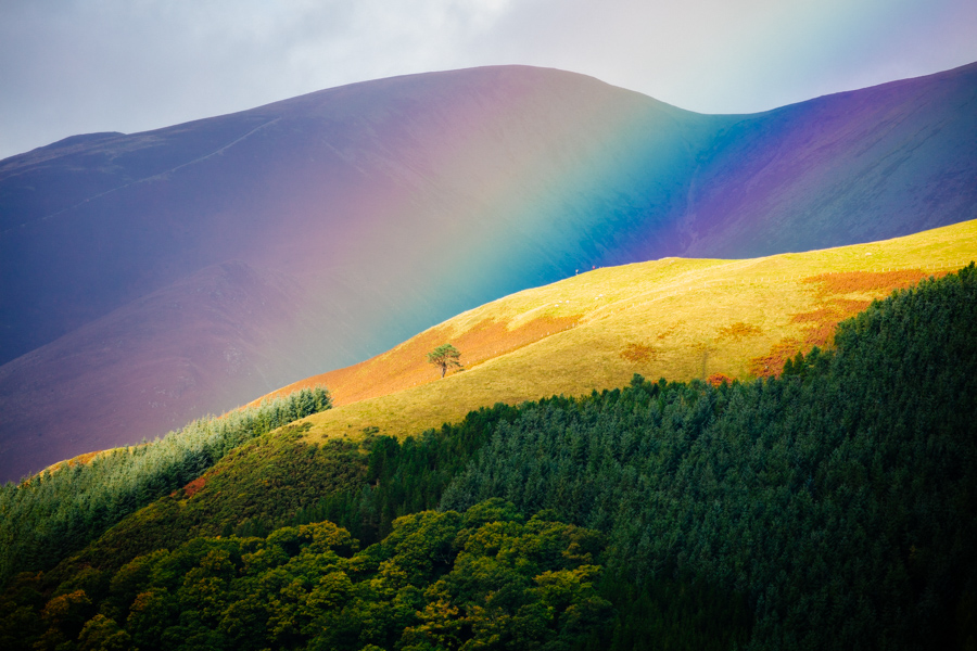Image result for inspirational landscapes