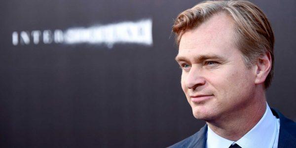 Komt Daniel Craig terug als James Bond dankzij Christopher Nolan?