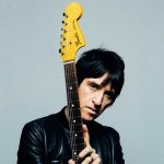 Guitarist Johnny Marr to Work with Hans Zimmer on the 'No Time To Die' Score