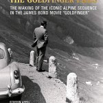 'The Goldfinger Files' by Steffen Appel and Peter Waelty
