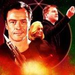 Radio Adaptation of 'Moonraker' on BBC Radio 4 Extra