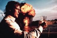 Com 007 Viva e Deixe Morrer © 1973 Danjaq LLC, United Artist Corporation. Todos os Direitos Reservados.