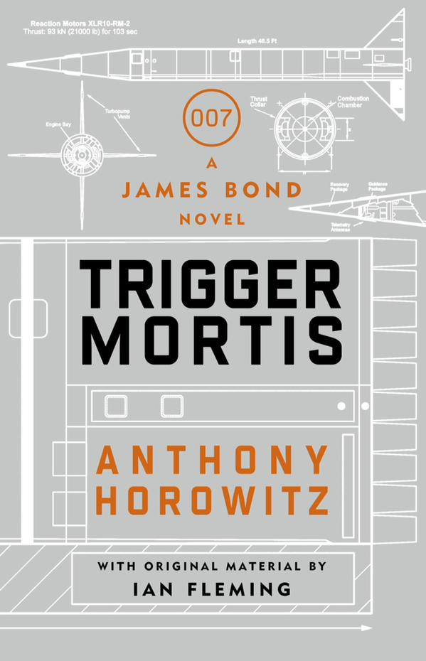jbbr_trigger_mortis_capa