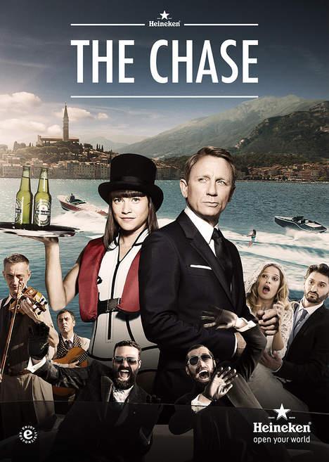 jbbr_Heineken_SPECTRE_TheChase_Poster
