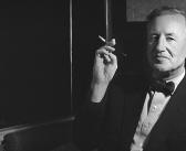 """""""Casino Royale"""", primeiro livro de James Bond, era lançado há 68 anos"""