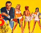 20 curiosidades sobre 007 Contra O Satânico Dr. No, o primeiro filme de James Bond