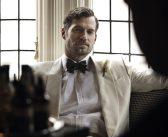 Henry Cavill pronto para substituir Daniel Craig como James Bond